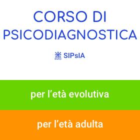 2017-04 Comunicazioni SIPsIA - Corso psicodiagnostica