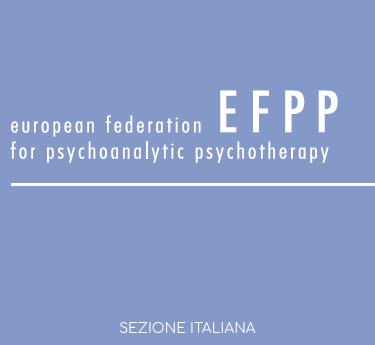 efpp-logo