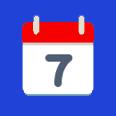 icona-calendario